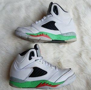 Nike Air Jord